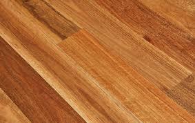 Spotted Gum Laminate Flooring Essence Flooring U0026 Decking Essentials Magazine Australia