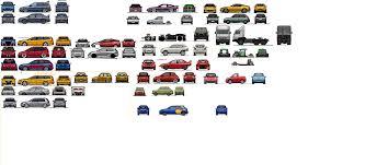 pixel art car pixel car art pixel cars manga cars and other pixel art