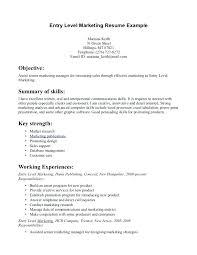 entry level resume template entry level resume lidazayiflama info