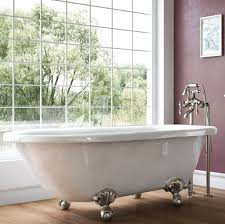 bathtubs idea marvellous tub dimensions tub