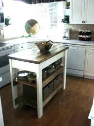 island table for small kitchen small kitchen island with seating small kitchen island table