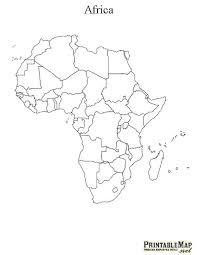 340 best international week ideas images on pinterest african