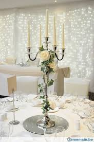 location decoration mariage location housse chaise mariage vase martini nappe décoration