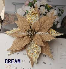flower hair for weddings picture more detailed picture