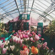 Smith Botanical Garden by Daily Inspiration U2014the Edit Cool Chic Style Fashion