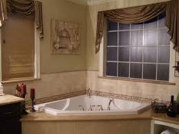 bathroom blinds ideas inspiration ideas bathroom window blinds with bathroom blinds and