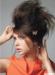 hairstyle updos for medium length hair updo hairstyles for shoulder length straight hair women medium
