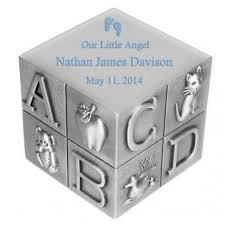 baby urns 13 best infant youth urns images on cremation urns