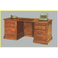 le bon coin meuble bureau bureau coin ikea writingtrueco concernant le bon coin bureau meuble