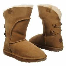 emu womens boots sale 37 best emu images on emu boots and cowboy boot