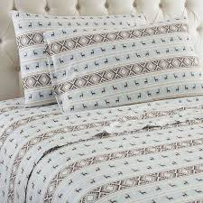 8 best flannel sheets
