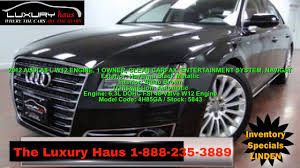 audi w12 engine for sale 2012 audi a8 l w12 engine for sale in clark jersey 1 888 235