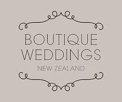 Wedding Planning Companies Destination Weddings Queenstown U0026 Wanaka Wedding Planners New