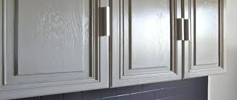 quelle peinture pour meuble cuisine peinture pour repeindre meuble de cuisine meuble cuisine couleur