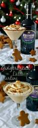 martini ginger best 25 christmas martini ideas on pinterest mixed drinks xmas