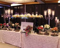 bridal shows bridal shows 2016 event floral special event floral and design