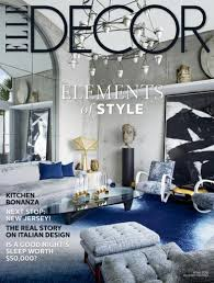 elle home decor elle decor magazine home decorating ideas discountmags com