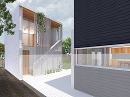 trellis house mihaly slocombe