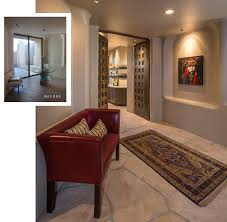 Scottsdale Interior Designers Interior Designers In Scottsdale Az Home Design Ideas
