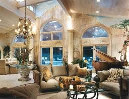 Luxurious Homes Interior Luxury Home Interior Designs Michael Molthan Luxury Homes Interior