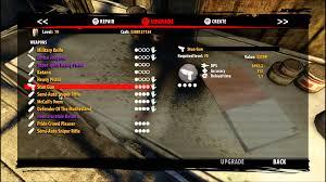 dead island riptide all legendary orange weapons for free hd