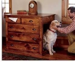 diy indoor dog furniture google search u2026 pinteres u2026