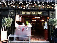 rue du commerce cuisine la pâtisserie cyril lignac 55 boulevard pasteur 75015 travel