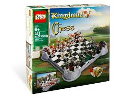 lego kingdoms set chess set crazygeektoys com