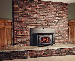 decoration ideas classy brown mosaic brick stone tile wall around