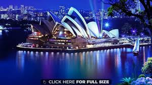 monorail darling harbour sydney wallpapers page 2 of sydney wallpapers and desktop backgrounds