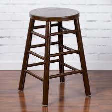 34 Inch Bar Stools Lancaster Table U0026 Seating Spartan Series 24