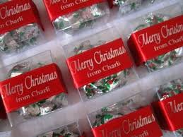 christmas bomboniere boxes christmas favours christmas gifts