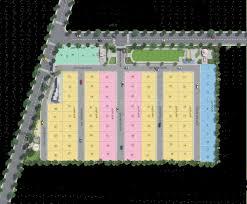 pioneer homes and vgr real estate avani greens floor plan avani