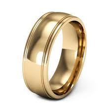 mens wedding band designers designer mens wedding rings wedding promise diamond