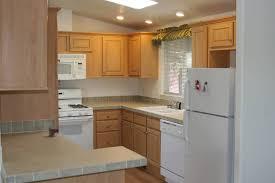 100 small kitchen design ideas gallery kitchen storage