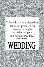 wedding quotes uk 22 best quotes about and marriage images on