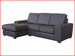 coussin de canapé design coussin canapé design 74687 housse de coussin pour canape maison