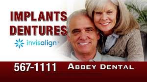 invisalign commercial actress abbey dental las vegas new commercial youtube