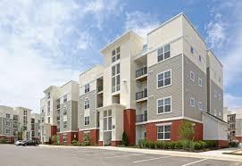 aquia fifteen apartments at town center at 15 town square circle