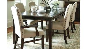 dining tables columbus ohio serengeti furniture collection ashley furniture furniture dining