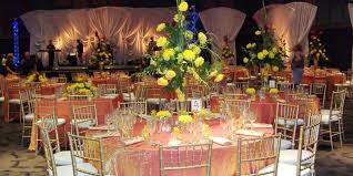 wedding venues in tucson az tucson community center weddings