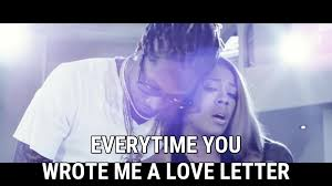love letter ft future lyrics keyshia cole song in images