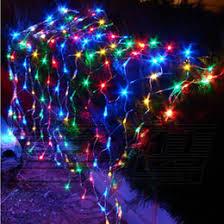 where to find best bright net string light online best led string