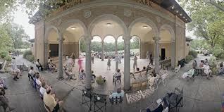 wedding venues in cincinnati mt echo park pavilion weddings get prices for wedding venues in oh