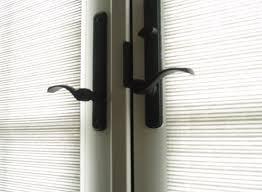 bedroom design wonderful door latch door furniture white door
