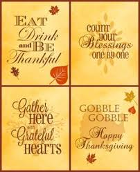 thankful banner free printable thanksgiving and banners