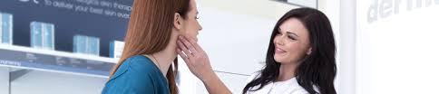 u0026 skin treatments dermalogica skin bar ulta beauty