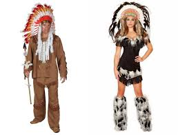 Funny Inappropriate Halloween Costumes Proud2bme Offensive Halloween Costumes Wear U2026and