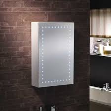 Bathroom Demister Mirror Demister Bathroom Caninets At Lumino Mirrors