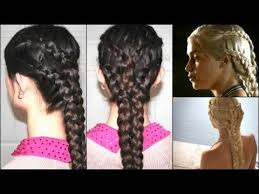 acnl hair guide for plaits the 25 best braid video game ideas on pinterest new hairstyle